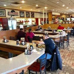 Photo Of Iron Skillet Restaurant Bordentown Nj United States