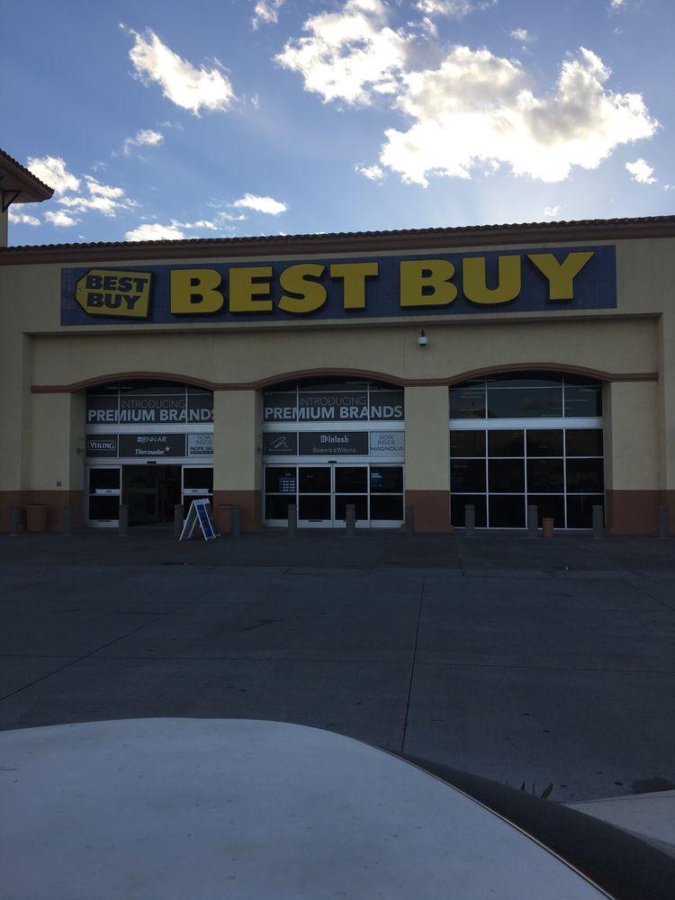 Best Buy - Scottsdale