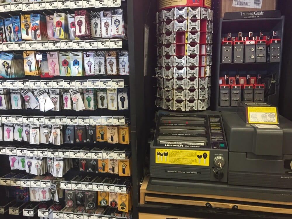 The Home Depot 21 Fotos 116 Beitr Ge G Rtnerei