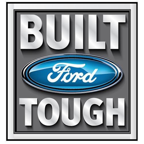 Archer Automotive & Diesel Repair: 15901 SW Archer Rd, Archer, FL