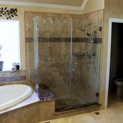 Perfect Photo Of DFW Shower Shop   Rowlett, TX, United States. Another Example Of