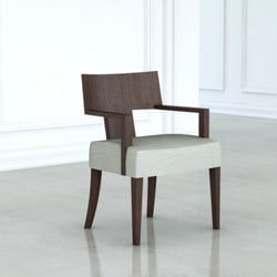 Photo Of Contempo Furniture   Coral Gables, FL, United States