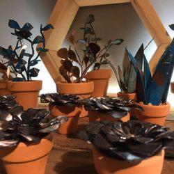 Urban Sprouts 114 Fotos 37 Beitrage Wohnaccessoires 724 S