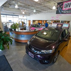 Autonation O Hare >> Autonation Honda O Hare 27 Photos 224 Reviews Car Dealers