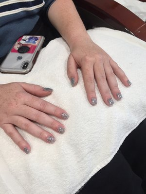Kaylee Organic Nails & Spa 3915 Riverside Dr Burbank, CA