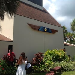 Unity church clearwater