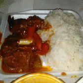 Photo Of Pinoy Pinay Filipino Fast Food Restaurants Cerritos Ca United States