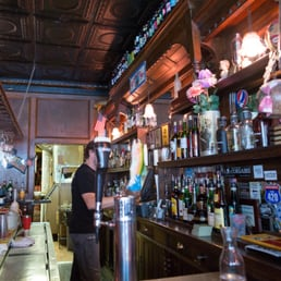 Blind Tiger Pub Closed 105 Photos Amp 250 Reviews
