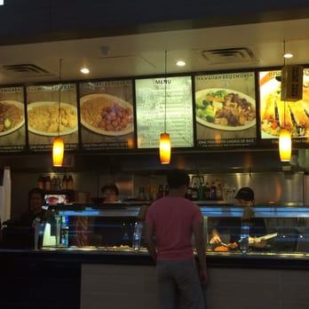 Chinese Food Waxahachie Tx