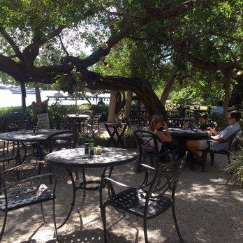 Mar Vista Dockside Restaurant 327 Photos 327 Reviews