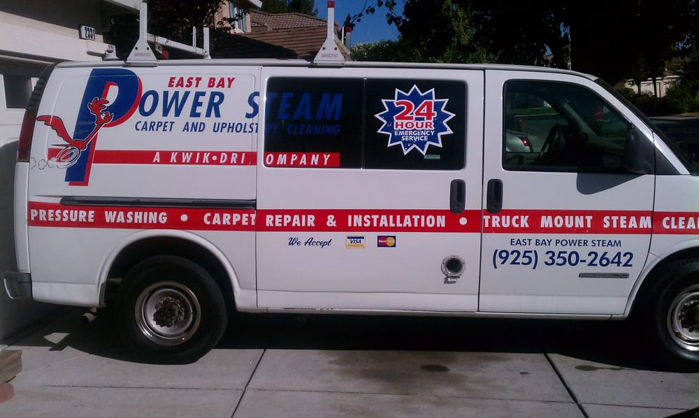 Local Services Carpet Cleaning Photo Of Chem Dry East Bay Concord Ca United States Commercial