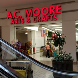 Magnificent A C Moore Arts And Crafts Art Supplies 50 Holyoke St Download Free Architecture Designs Photstoregrimeyleaguecom