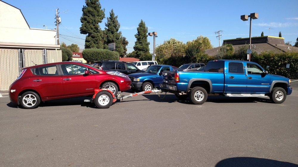 Cars Galore Fremont Auto Loan