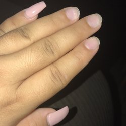 1st Rose Nails - 77 Photos & 57 Reviews - Nail Salons - 6021 N ...