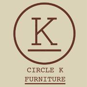 Photo Of Circle K Furniture Jacksonville Fl United States