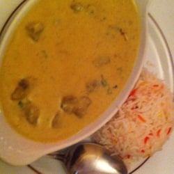 Gandhigi closed indian 159 quai de valmy 10 me paris france restaurant reviews - Restaurant quai de valmy ...
