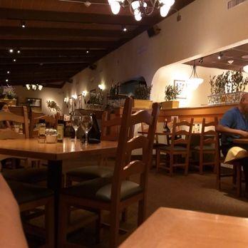 Photo Of Olive Garden Italian Restaurant Houston Tx United States 8
