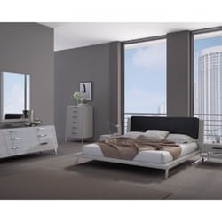 Photo Of Best Furniture Buy   Hollywood, FL, United States