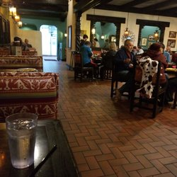 burleson tx restaurants