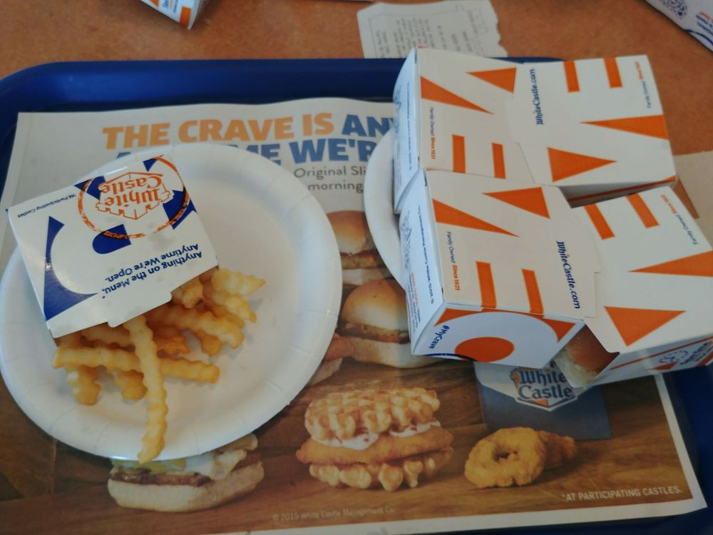 a67617fae741a8 White Castle - Order Food Online - 34 Photos   41 Reviews - Fast ...