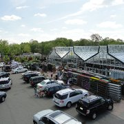 Halls Garden Center Florist 11 Photos Nurseries Gardening