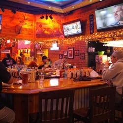 Photo Of Texas Roadhouse Dundalk Md United States Friday Night Bar