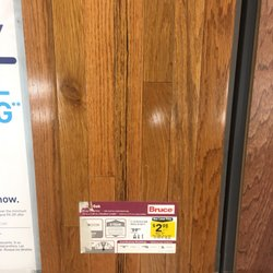 Lowes Home Improvements Reviews Home Decor Hanes Mall - Lowes special order flooring