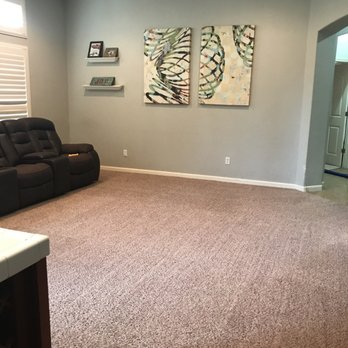 Carpet Cleaning Yuba City Ca