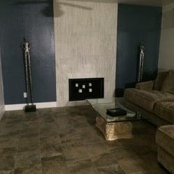 Photo Of Floors N More   Sun City, AZ, United States. Living Room