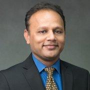 Craig Lubin, MD - Gastroenterologist - 1111 W 34th St