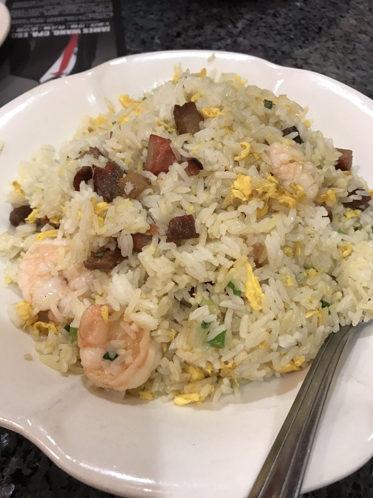 Yangzhou fried rice yelp photo of tasty garden westminster ca united states yangzhou fried rice ccuart Images