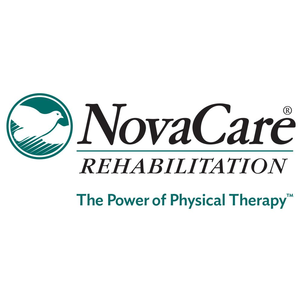 NovaCare Rehabilitation: 8926-A Chesapeake Ave, North Beach, MD