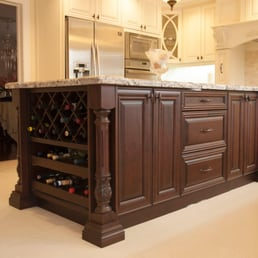 Photo Of Kitchen Pro Cabinets   Vaughan, ON, Canada