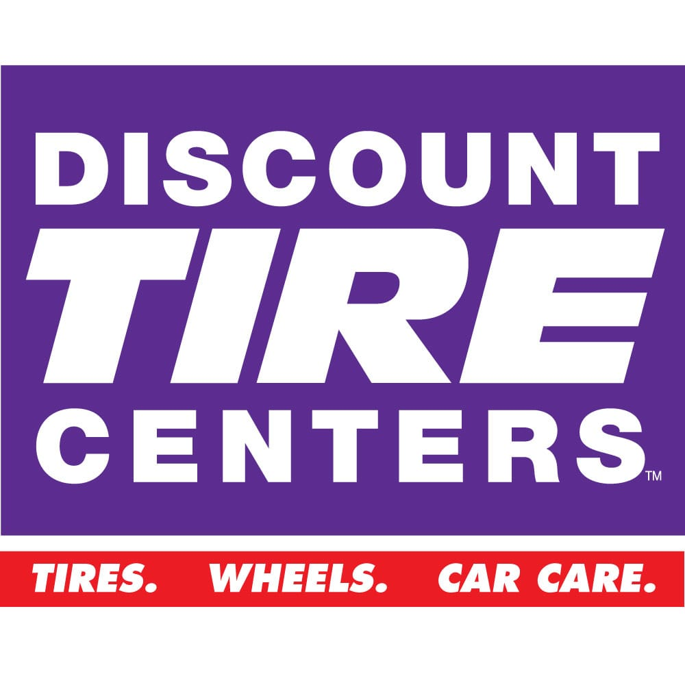 Discount Tire Closest To Me >> Discount Tire Center Thousand Oaks 12 Photos 75 Reviews Tires