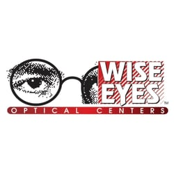 783d0b5e814 Wise Eyes Optical - Optometrists - 34 Bedford Square