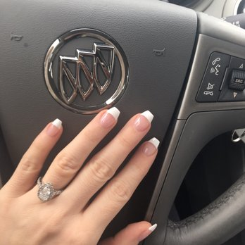 Nail Designs Nail Salons 31235 23 Mile Rd Chesterfield Mi