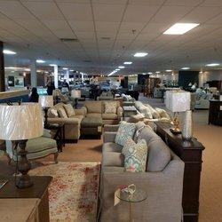 Bon Photo Of Sawyeru0027s House Of Furniture   Elizabeth City, NC, United States
