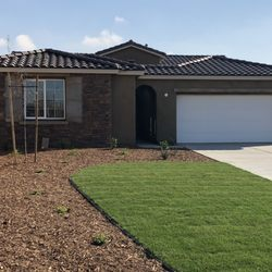 Photo Of Legacy Homes Westwind Bakersfield Ca United States