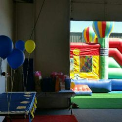 that party place 22 photos venues event spaces 3754 hawkins
