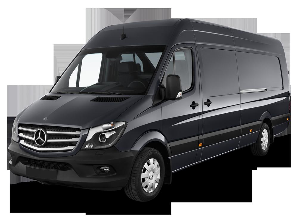 Grove Street Taxi & Limousine Services