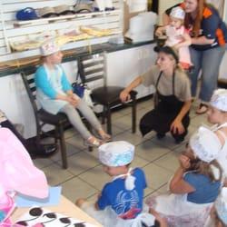 Livonia Bakery And Cafe Livonia Mi