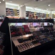 Sephora - 29 Reviews - Cosmetics & Beauty Supply - 1 Walden ...