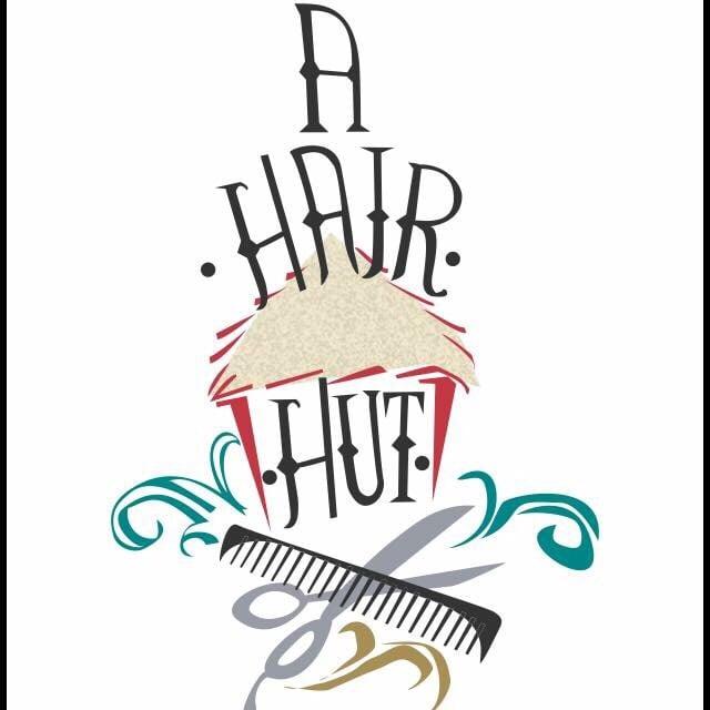 A Hair Hut: 33255 Lexington Ave, DeSoto, KS