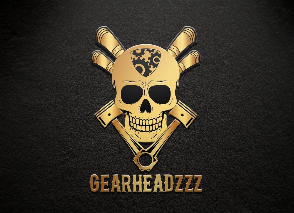 GearHeadzzz Automotive: 2100 W Enterprise Ave, Muncie, IN