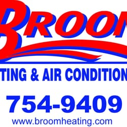 broom heating air conditioning heating air conditioning hvac 1232 blythewood rd. Black Bedroom Furniture Sets. Home Design Ideas