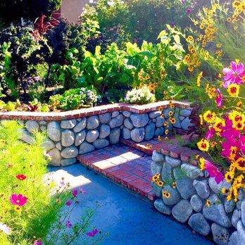 H & H Nursery - 232 Photos & 157 Reviews - Nurseries & Gardening ...