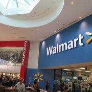 Walmart - 20 Photos & 18 Reviews - Department Stores - 100