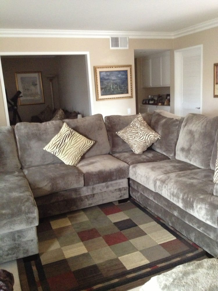 Teddy Bears Upholstery Furniture Reupholstery 6860