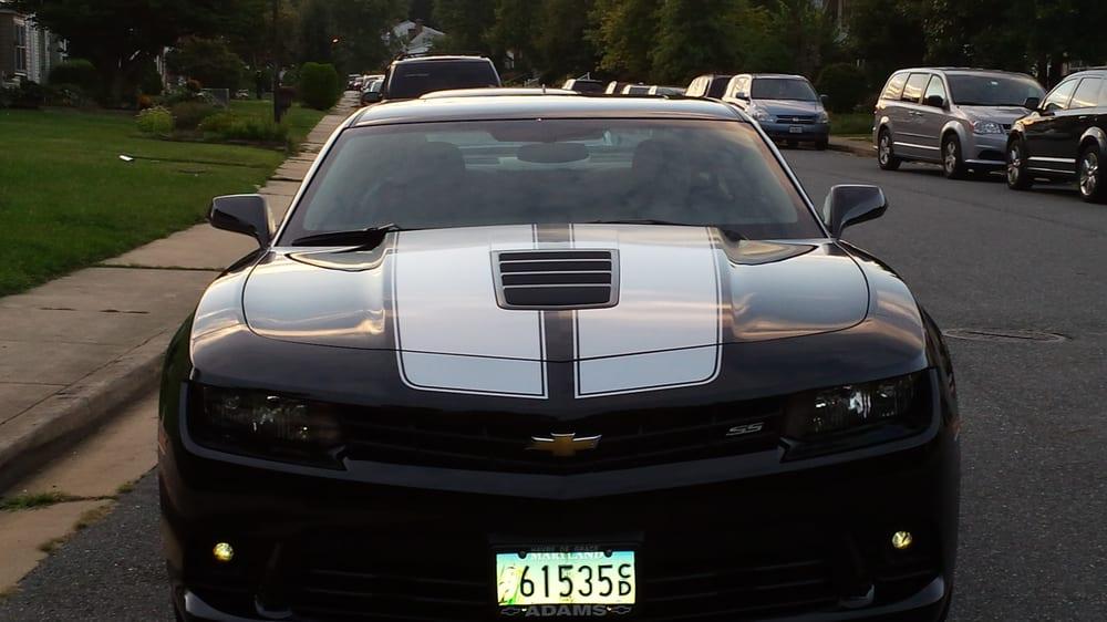 Adams Chevrolet 14 Reviews Auto Repair 1517 Pulaski Hwy Havre