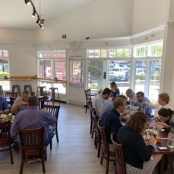 Top 10 Best Pho Restaurants In Livermore Ca Last Updated